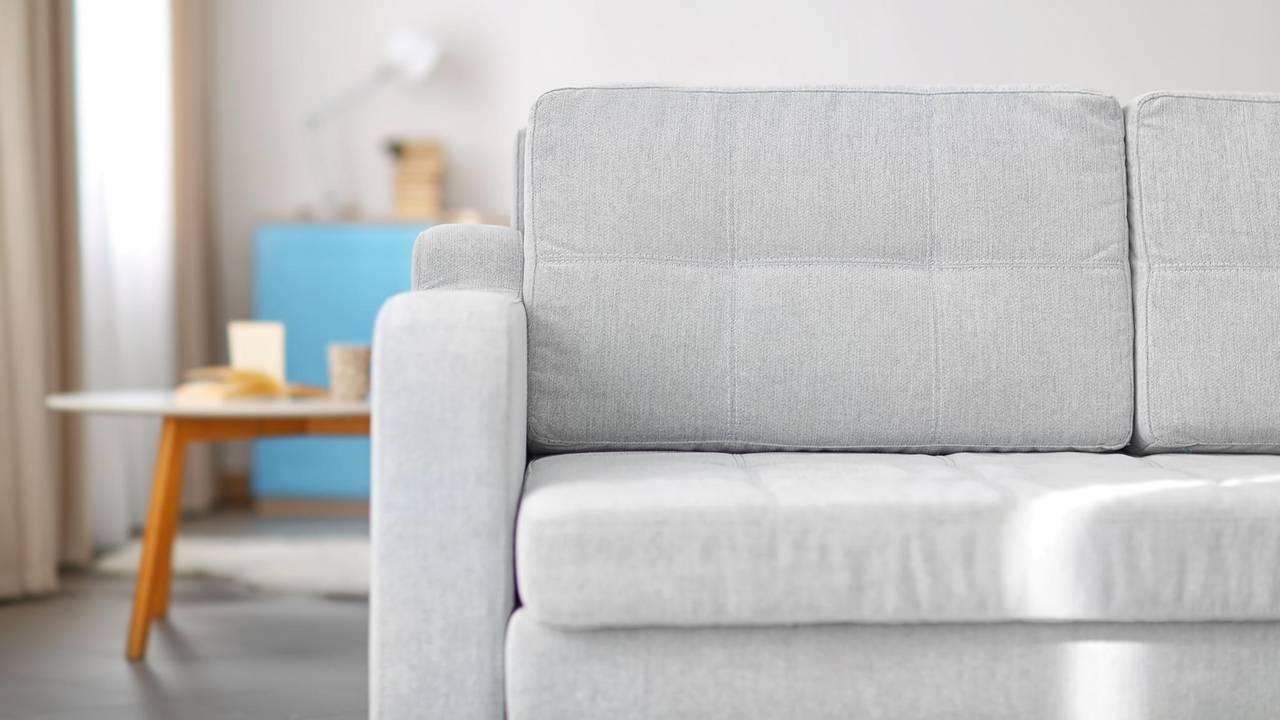 Full Size of Sofa Reinigen Couch Natron Microfaser Mit Dampfreiniger Ausleihen Essig Reinigung Rossmann Spray Leihen Dm Berlin Video 3 Tricks Höffner Big Leder Weiches Sofa Sofa Reinigen
