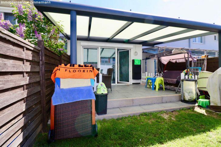 Medium Size of Immobilien Achern Schnes Reihenmittelhaus Komplett Saniert Gartenüberdachung Garten Gartenüberdachung
