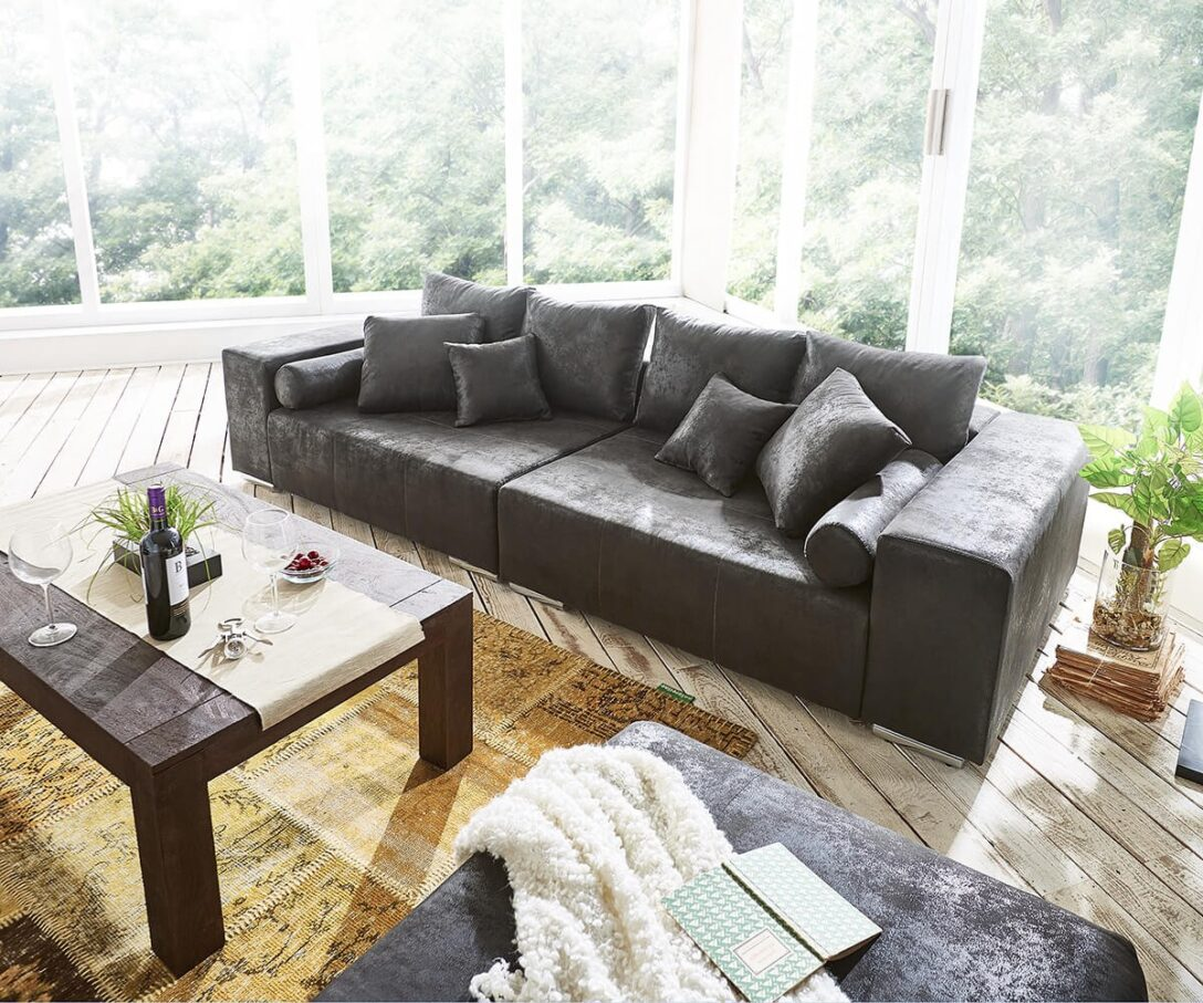 Large Size of Delife Big Sofa Violetta Clovis Couch Big Sofa 310x135 Braun Antik Optik Hocker Bewertung Modular Xxl 57fc4710cba49 Alcantara Goodlife Antikes Grau Stoff Sofa Delife Sofa