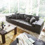 Delife Big Sofa Violetta Clovis Couch Big Sofa 310x135 Braun Antik Optik Hocker Bewertung Modular Xxl 57fc4710cba49 Alcantara Goodlife Antikes Grau Stoff Sofa Delife Sofa