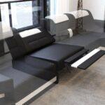 Sofa Mit Relaxfunktion Elektrisch Sofa Couch Mit Relaxfunktion Elektrisch Verstellbar 3 Sitzer Leder Sofa Elektrische 3er Elektrischer Ecksofa Test Sitztiefenverstellung 2 5 Zweisitzer 2er Relaxe