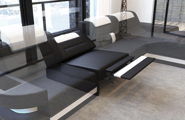 Full Size of Couch Mit Relaxfunktion Elektrisch Verstellbar 3 Sitzer Leder Sofa Elektrische 3er Elektrischer Ecksofa Test Sitztiefenverstellung 2 5 Zweisitzer 2er Relaxe Sofa Sofa Mit Relaxfunktion Elektrisch