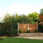 Sichtschutz Im Garten Nachbarn Was Ist Erlaubt Selber Bauen Gestalten Bilder Zum Abstand Pflanzen Buch Bewässerungssysteme Bad Nauheim Hotel Relaxliege Garten Sichtschutz Im Garten
