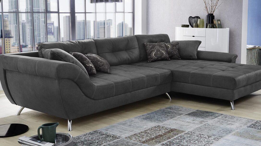 Large Size of W Schillig Sofa überzug Mit Hocker L Form Innovation Berlin Spannbezug Reinigen Verstellbarer Sitztiefe Big Kaufen Eckschrank Schlafzimmer Türkis Bezug Sofa Eck Sofa