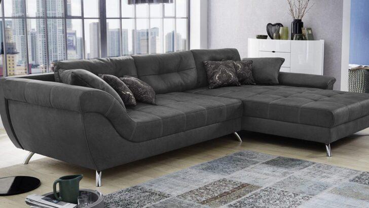 Medium Size of W Schillig Sofa überzug Mit Hocker L Form Innovation Berlin Spannbezug Reinigen Verstellbarer Sitztiefe Big Kaufen Eckschrank Schlafzimmer Türkis Bezug Sofa Eck Sofa