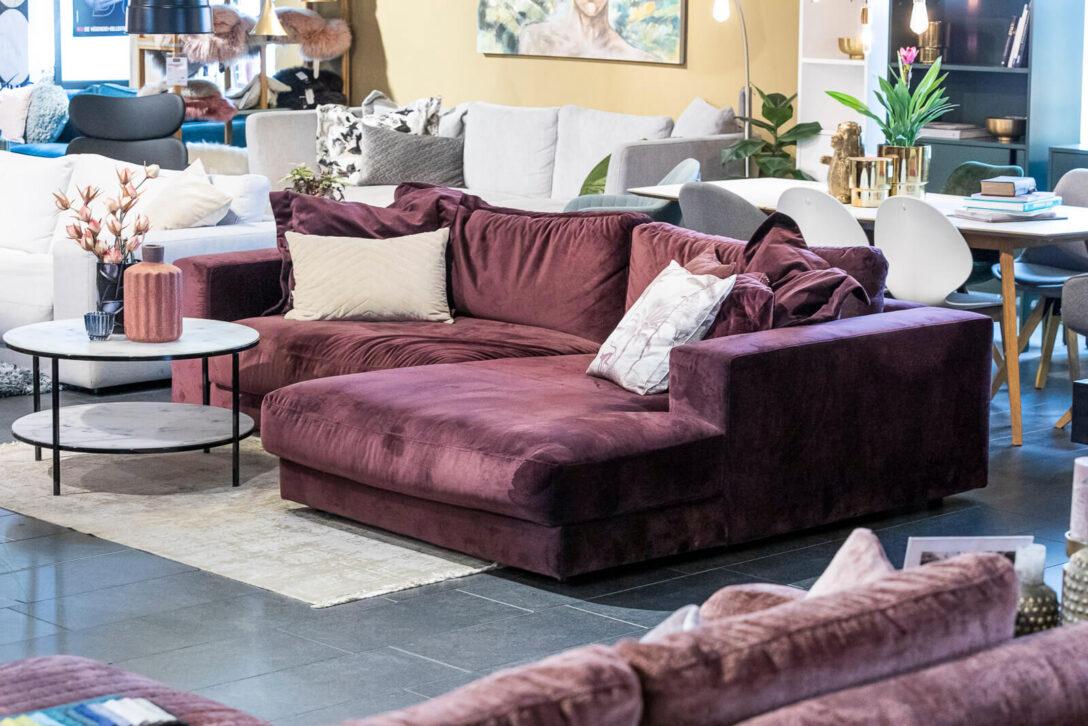 Large Size of Sofa Lila Lilah Corner Bed Emerald Craft Salon Lilac Covers Ikea Raymour 3 Piece Suite Chesterfield Samt Sleeper Chair And Flanigan Sofakombi Loft Ii Wscherei Sofa Sofa Lila