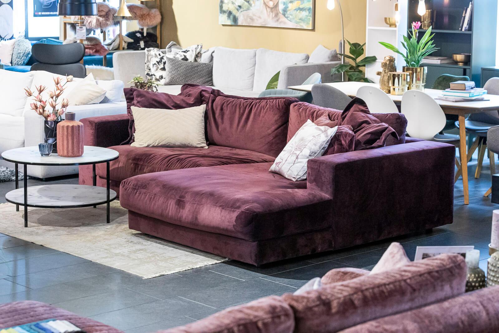 Full Size of Sofa Lila Lilah Corner Bed Emerald Craft Salon Lilac Covers Ikea Raymour 3 Piece Suite Chesterfield Samt Sleeper Chair And Flanigan Sofakombi Loft Ii Wscherei Sofa Sofa Lila
