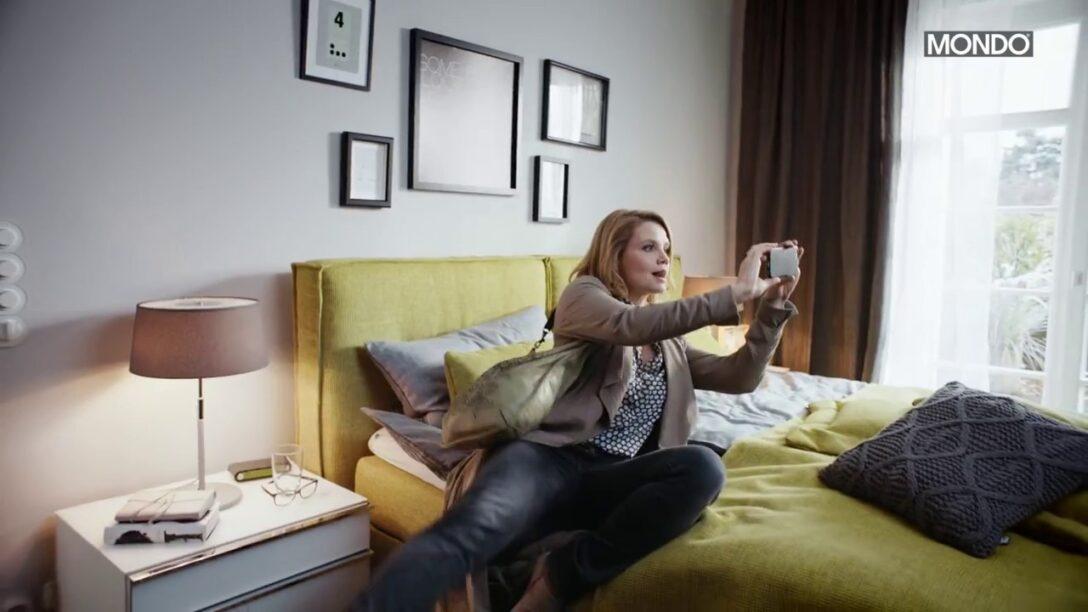 Large Size of Mondo Sofa Couch Leder Bed Group Srl 3 Agata Meble Bertinoro Softline Brick Online Kaufen 2 Orari Ostermann Blade Youtube Für Esstisch Cognac Sofort Lieferbar Sofa Mondo Sofa
