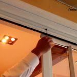 Insektenschutzrollo Fenster Insektenschutz Fr Tren Produktvideo Fensterversand Gardinen Sichtschutz Holz Alu Dampfreiniger Online Konfigurieren Tauschen Fenster Insektenschutzrollo Fenster