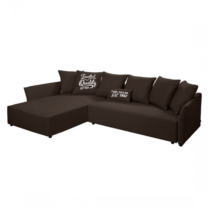 Medium Size of Sofa Tom Tailor Heaven Style Otto Couch Nordic Chic Big Cube Elements West Coast S Colors Casual Pure Xl Jetzt Bei Home24 Mit Schlaffunktion Von Jugendzimmer Sofa Sofa Tom Tailor