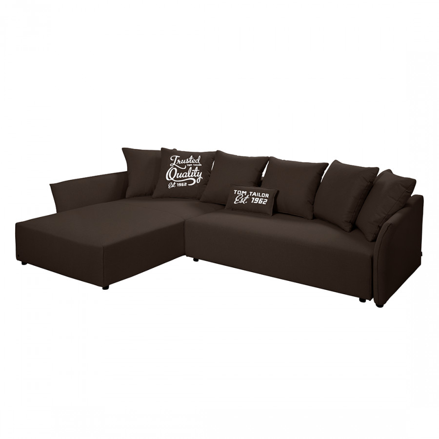 Large Size of Sofa Tom Tailor Heaven Style Otto Couch Nordic Chic Big Cube Elements West Coast S Colors Casual Pure Xl Jetzt Bei Home24 Mit Schlaffunktion Von Jugendzimmer Sofa Sofa Tom Tailor