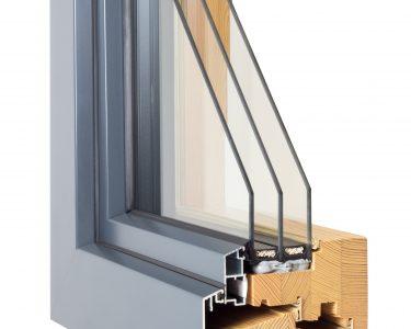 Holz Alu Fenster Preise Fenster Holz Alu Fenster Preise Unilux Preisliste Erfahrungen Preisunterschied Aluminium Preis Kosten Leistung Preisvergleich Holzoptik Günstige Folie Fliesen Bad Rc3