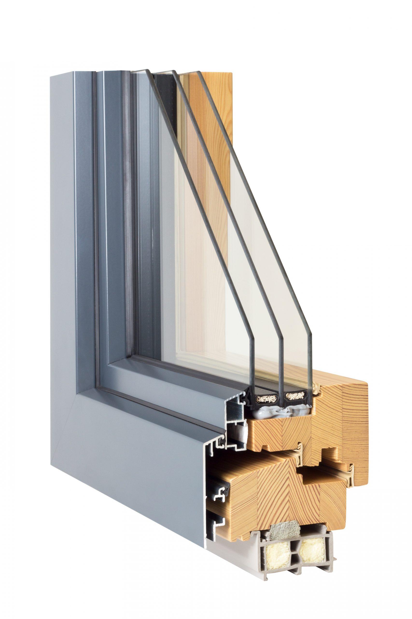 Full Size of Holz Alu Fenster Preise Unilux Preisliste Erfahrungen Preisunterschied Aluminium Preis Kosten Leistung Preisvergleich Holzoptik Günstige Folie Fliesen Bad Rc3 Fenster Holz Alu Fenster Preise