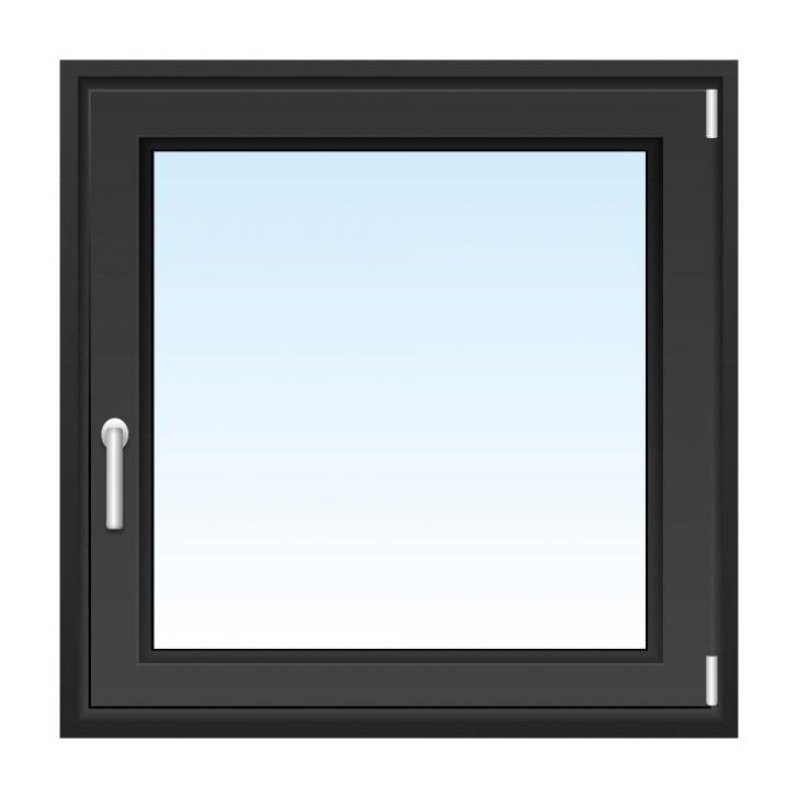 Medium Size of Fenster Anthrazit Kaufen Anthrazitgraue Gnstig Einbruchsicherung Bodentief Insektenschutz Für Auf Maß Alte 120x120 Klebefolie Rundes Mit Lüftung Fenster Fenster Anthrazit