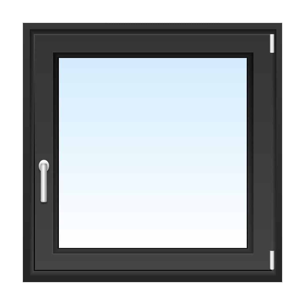 Full Size of Fenster Anthrazit Kaufen Anthrazitgraue Gnstig Einbruchsicherung Bodentief Insektenschutz Für Auf Maß Alte 120x120 Klebefolie Rundes Mit Lüftung Fenster Fenster Anthrazit