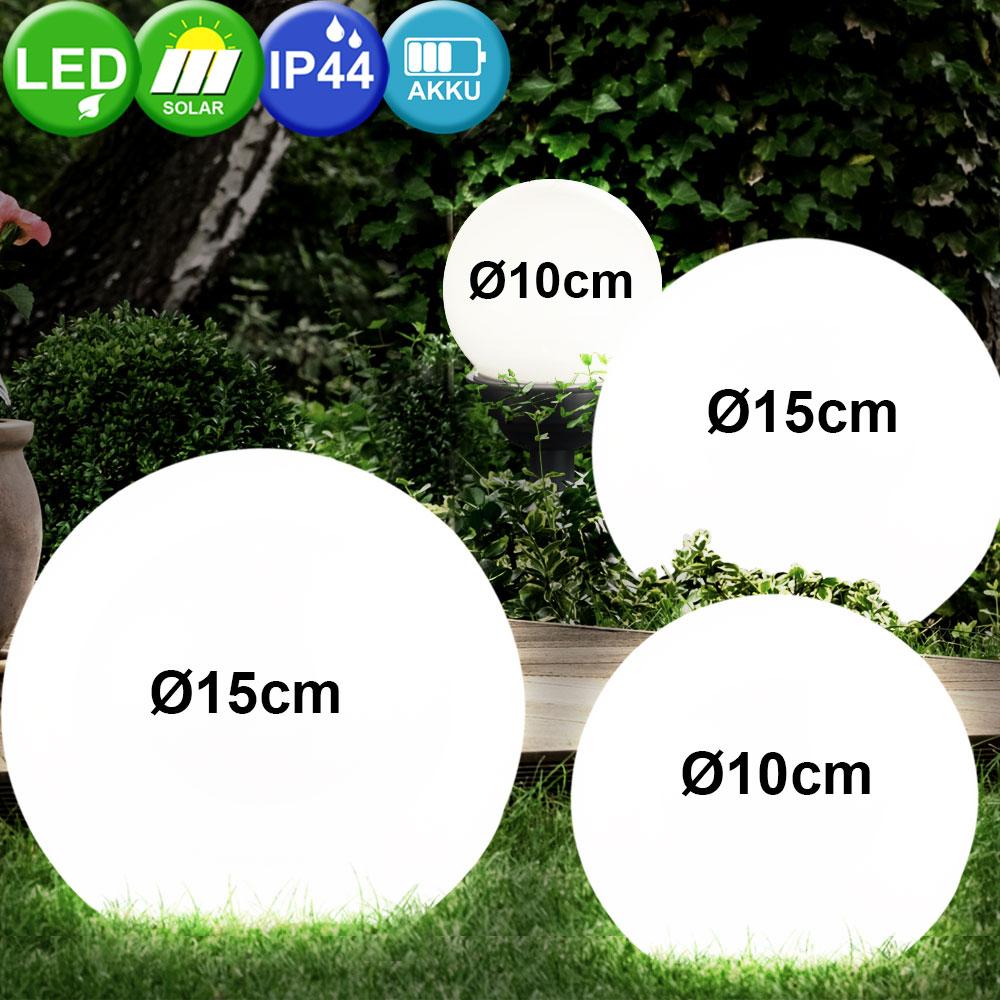 Full Size of Kugelleuchten Garten Test Solar Kugellampen Strom Kugelleuchte Amazon Led Bauhaus Obi 30 Cm Lärmschutzwand Mastleuchten Sichtschutz Wpc Versicherung Spielhaus Garten Kugelleuchten Garten