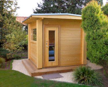 Garten Sauna Garten B S Finnland Sauna Saunas Der Premiumklasse Trampolin Garten Skulpturen Holztisch Sonnensegel Bewässerungssysteme Bewässerung Automatisch Liegestuhl