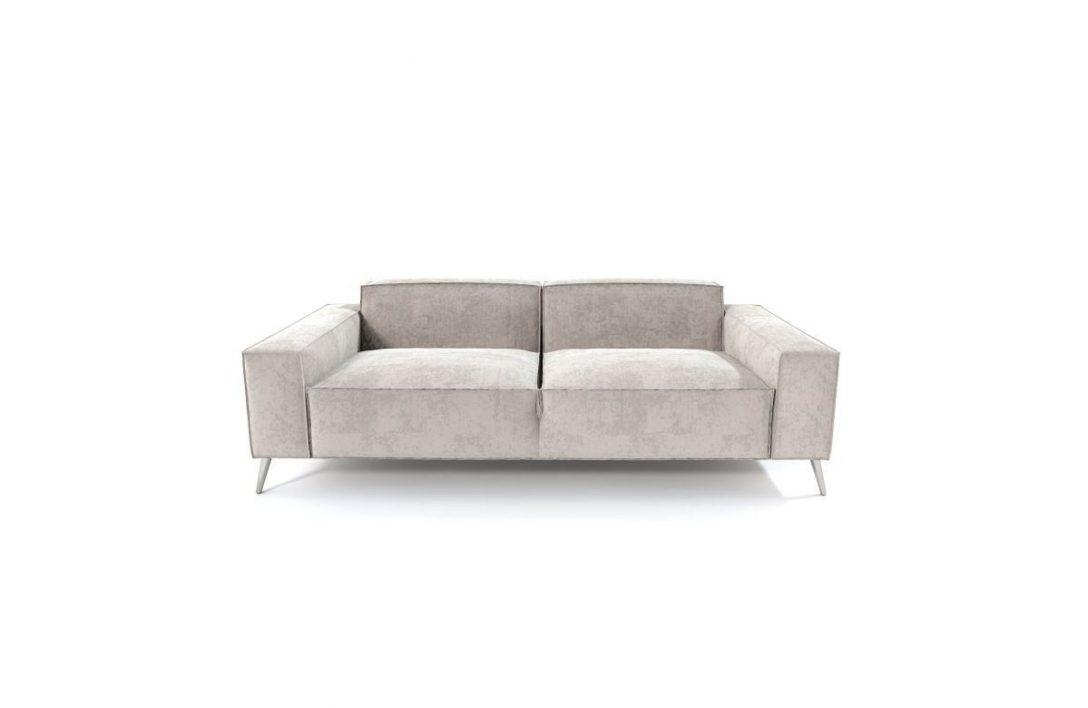 Large Size of Zweisitzer Sofa Lounge Cuneo Sofas Mbel Home Affaire 2 Sitzer Graues Breit Aus Matratzen Bezug Ecksofa L Form Rahaus Creme Mit Relaxfunktion Gelb Höffner Big Sofa Zweisitzer Sofa