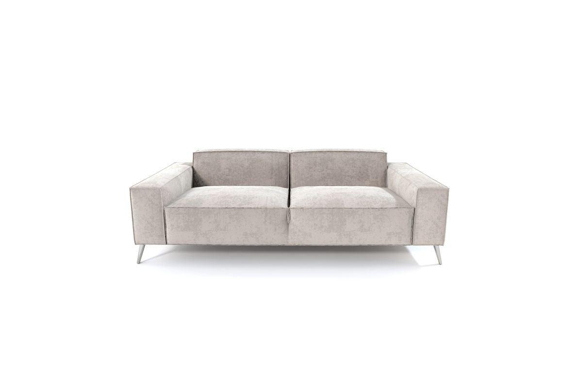 Full Size of Zweisitzer Sofa Lounge Cuneo Sofas Mbel Home Affaire 2 Sitzer Graues Breit Aus Matratzen Bezug Ecksofa L Form Rahaus Creme Mit Relaxfunktion Gelb Höffner Big Sofa Zweisitzer Sofa