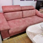 Sofa Breit Sofa 20190703 Moebel 02 Trdel Oase Secondhand Mbel Antik Sofa Alternatives Tom Tailor Bullfrog Mit Relaxfunktion 3 Sitzer Englisches Recamiere Hersteller Angebote