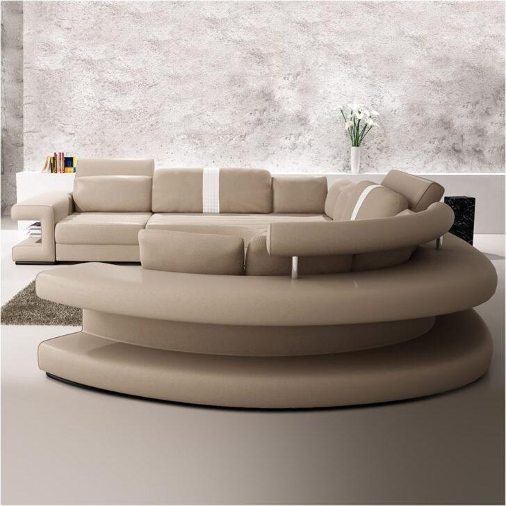 Medium Size of Rundes Sofa Couch Runde Form Angebote Muuto Hannover Große Kissen Ligne Roset Luxus Kaufen Günstig Petrol Sofort Lieferbar Boxspring 3 Sitzer Arten Rattan Sofa Rundes Sofa