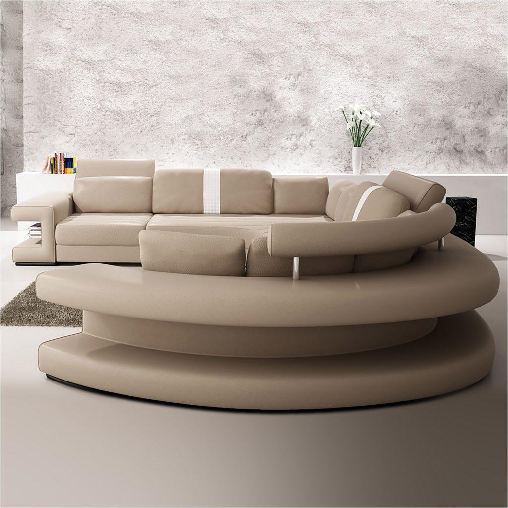 Full Size of Rundes Sofa Couch Runde Form Angebote Muuto Hannover Große Kissen Ligne Roset Luxus Kaufen Günstig Petrol Sofort Lieferbar Boxspring 3 Sitzer Arten Rattan Sofa Rundes Sofa