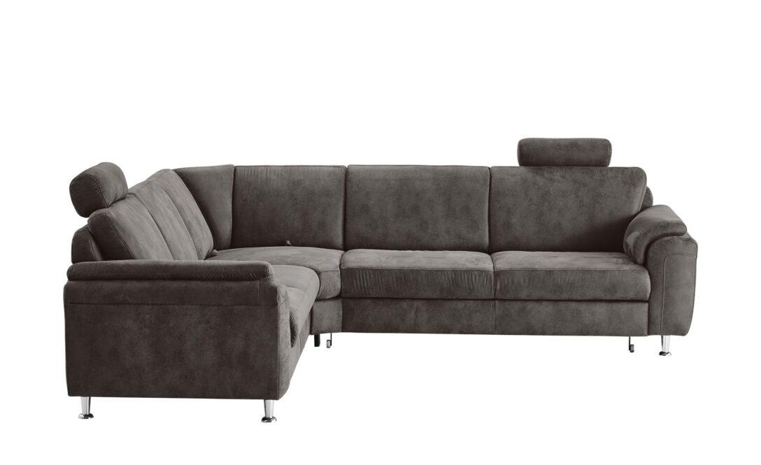 Large Size of Sofa Hersteller 14 Mein Schn Recamiere 2 Sitzer Mit Schlaffunktion Tom Tailor Alcantara Comfortmaster 3er Mondo Natura Bora L Form Ausziehbar 2er Hussen Für Sofa Sofa Hersteller