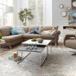 Esszimmer Sofa Grau Couch Ikea 3 Sitzer Leder Vintage Home Affaire Big Sitzsack Langes Lederpflege Xxl Günstig 2 5 Mit Schlaffunktion Federkern Koinor Megapol Sofa Esszimmer Sofa