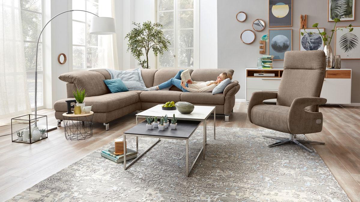Full Size of Esszimmer Sofa Grau Couch Ikea 3 Sitzer Leder Vintage Home Affaire Big Sitzsack Langes Lederpflege Xxl Günstig 2 5 Mit Schlaffunktion Federkern Koinor Megapol Sofa Esszimmer Sofa