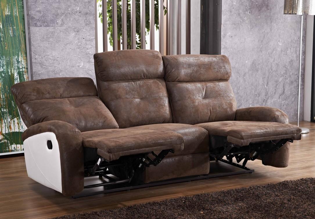 Full Size of Sofa Marken Liege Chesterfield 2 Sitzer Grau Stoff Mit Schlaffunktion Federkern Landhausstil Bett Liegehöhe 60 Cm Sofort Lieferbar 3 Kleines Zweisitzer Sofa Sofa Sitzhöhe 55 Cm