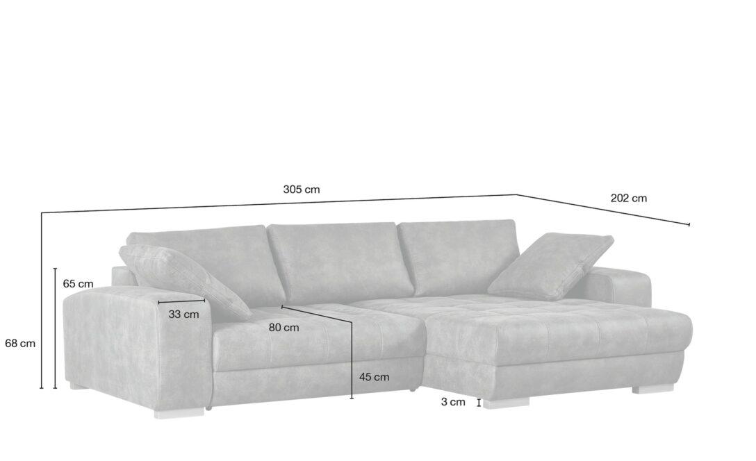 Large Size of Big Sofa Mit Verstellbarer Sitztiefe Elektrisch Ecksofa Bobb Dunkelbraun Microfaser Caro Schillig Betten Aufbewahrung Für Esstisch Chesterfield 2 Sitzer Sofa Sofa Mit Verstellbarer Sitztiefe