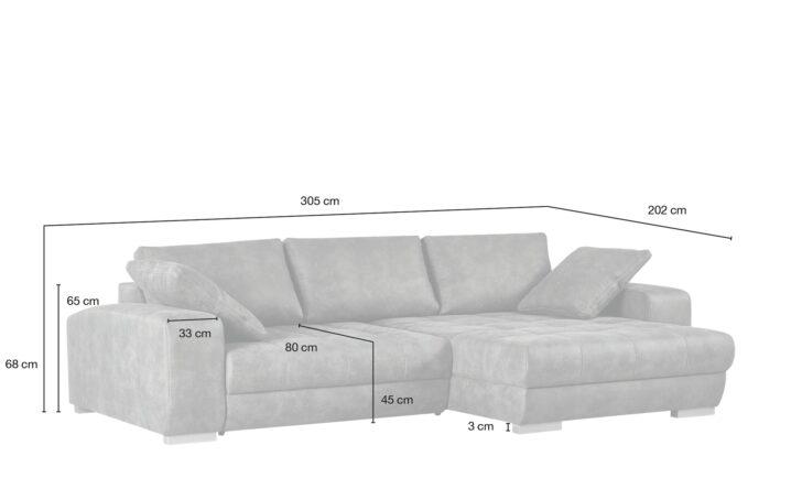 Medium Size of Big Sofa Mit Verstellbarer Sitztiefe Elektrisch Ecksofa Bobb Dunkelbraun Microfaser Caro Schillig Betten Aufbewahrung Für Esstisch Chesterfield 2 Sitzer Sofa Sofa Mit Verstellbarer Sitztiefe
