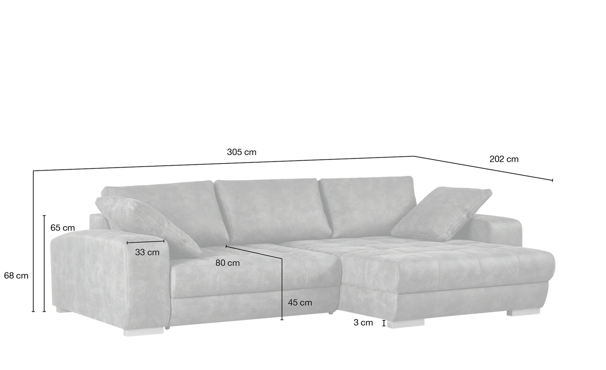 Full Size of Big Sofa Mit Verstellbarer Sitztiefe Elektrisch Ecksofa Bobb Dunkelbraun Microfaser Caro Schillig Betten Aufbewahrung Für Esstisch Chesterfield 2 Sitzer Sofa Sofa Mit Verstellbarer Sitztiefe