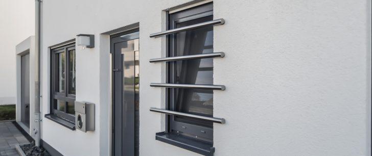 Medium Size of Fenster Einbruchsicherung Kellerfenster Sichern Sicherungsstangen Aus Edelstahl Rc3 Velux Ersatzteile Aluplast Obi Günstige Mit Rolladen Teleskopstange Fenster Fenster Einbruchsicherung