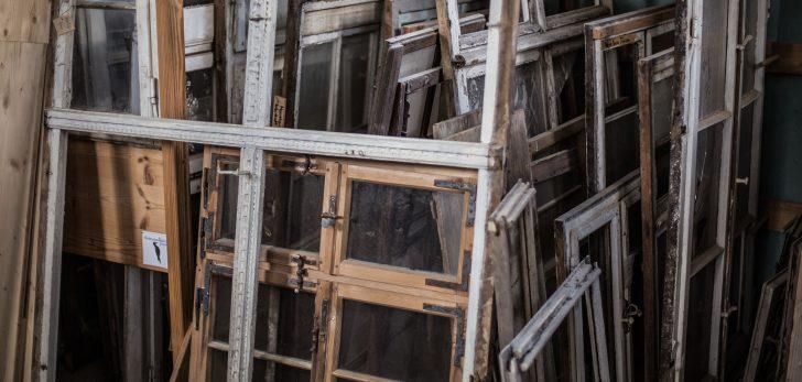 Medium Size of Holzmanufaktur Rottweil Fenster Marken Holz Alu Preise Insektenschutz Bett Skandinavisch Ferienwohnung Bad Kissingen Wärmeschutzfolie Internat Baden Fenster Fenster Kaufen In Polen