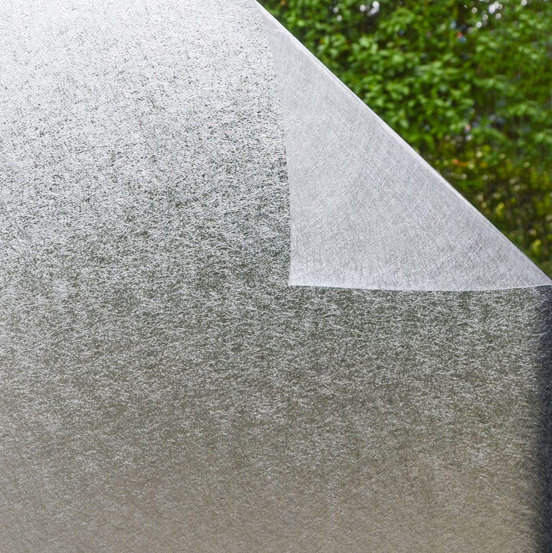 Large Size of Fenster Folie Sichtschutz Fensterfolie 90x200 Cm Milchglasfolie Blickdicht Veka Preise Maße Insektenschutz Braun Schallschutz Klebefolie Felux Polnische Mit Fenster Fenster Folie