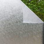 Fenster Folie Fenster Fenster Folie Sichtschutz Fensterfolie 90x200 Cm Milchglasfolie Blickdicht Veka Preise Maße Insektenschutz Braun Schallschutz Klebefolie Felux Polnische Mit