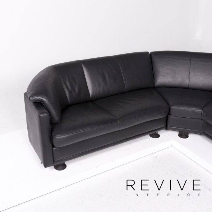 Medium Size of Sofa Garnitur Kasper Wohndesign Leder Schwarz Ikea Echtleder Garnituren Hersteller 3 Teilig Couch 2 1 3 2 Moderne Billiger Sofa Garnitur 3/2/1 Eiche Massivholz Sofa Sofa Garnitur