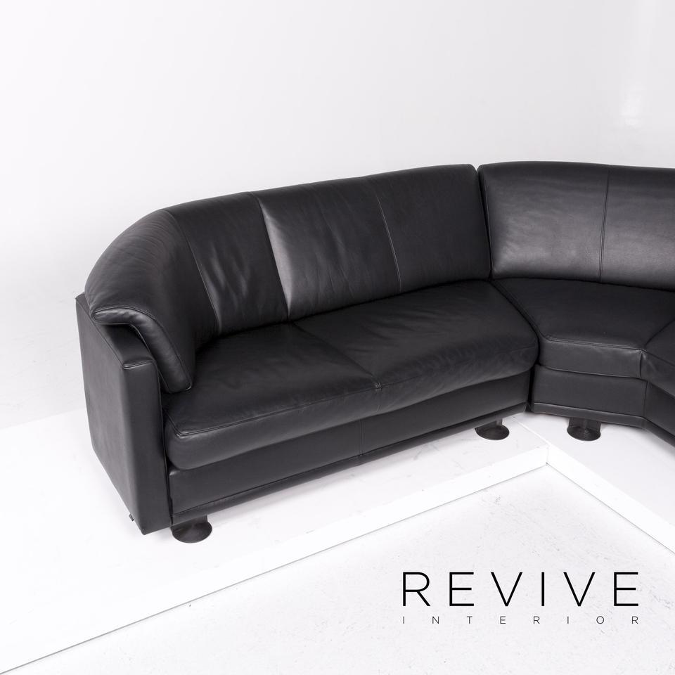 Full Size of Sofa Garnitur Kasper Wohndesign Leder Schwarz Ikea Echtleder Garnituren Hersteller 3 Teilig Couch 2 1 3 2 Moderne Billiger Sofa Garnitur 3/2/1 Eiche Massivholz Sofa Sofa Garnitur