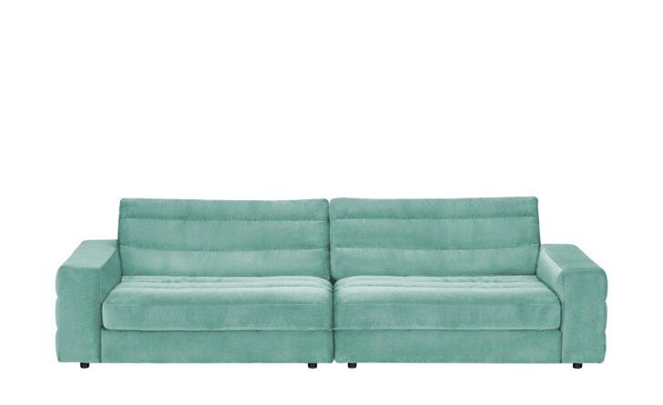 Medium Size of Höffner Big Sofa Pop Scarlatti Mintgrn Mbel Hffner Xxl Grau Zweisitzer Landhausstil Wohnlandschaft Husse Ewald Schillig Englisch Schlafsofa Liegefläche Sofa Höffner Big Sofa
