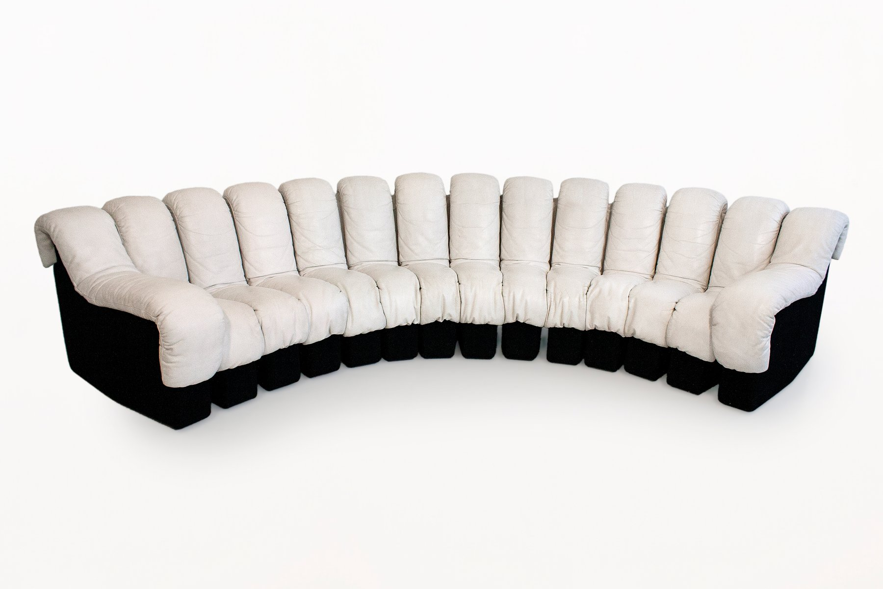 Full Size of De Sede Furniture Sofa Preis Gebraucht Sessel Preise Leder For Sale Usa Used Kaufen Uk Sleeper Endless Ds 600 By Bed Couch Schweizer Non Stop Von Runder Sofa De Sede Sofa