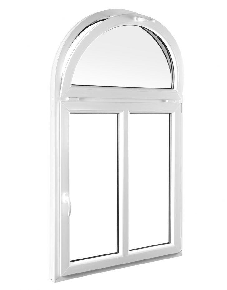 Medium Size of Fenster Pvc Austauschen Drutex Dreh Kipp Landhaus Velux Kaufen Standardmaße Bodentiefe Rehau Einbruchsichere Einbruchschutzfolie Schüco Preise Fenster Pvc Fenster