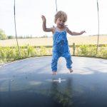 Kein Kinderspielzeug Wie Gefhrlich Ist Mein Garten Trampolin Kinderspielhaus Sichtschutz Holz Whirlpool Im Holzhäuser Lärmschutz Klapptisch Sonnenschutz Garten Trampolin Garten