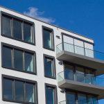 Weihnachtsbeleuchtung Fenster Drutex Alte Kaufen Sicherheitsfolie Absturzsicherung Sonnenschutz Für Dachschräge Einbruchschutz Nachrüsten Putzen Jalousien Fenster Wärmeschutzfolie Fenster