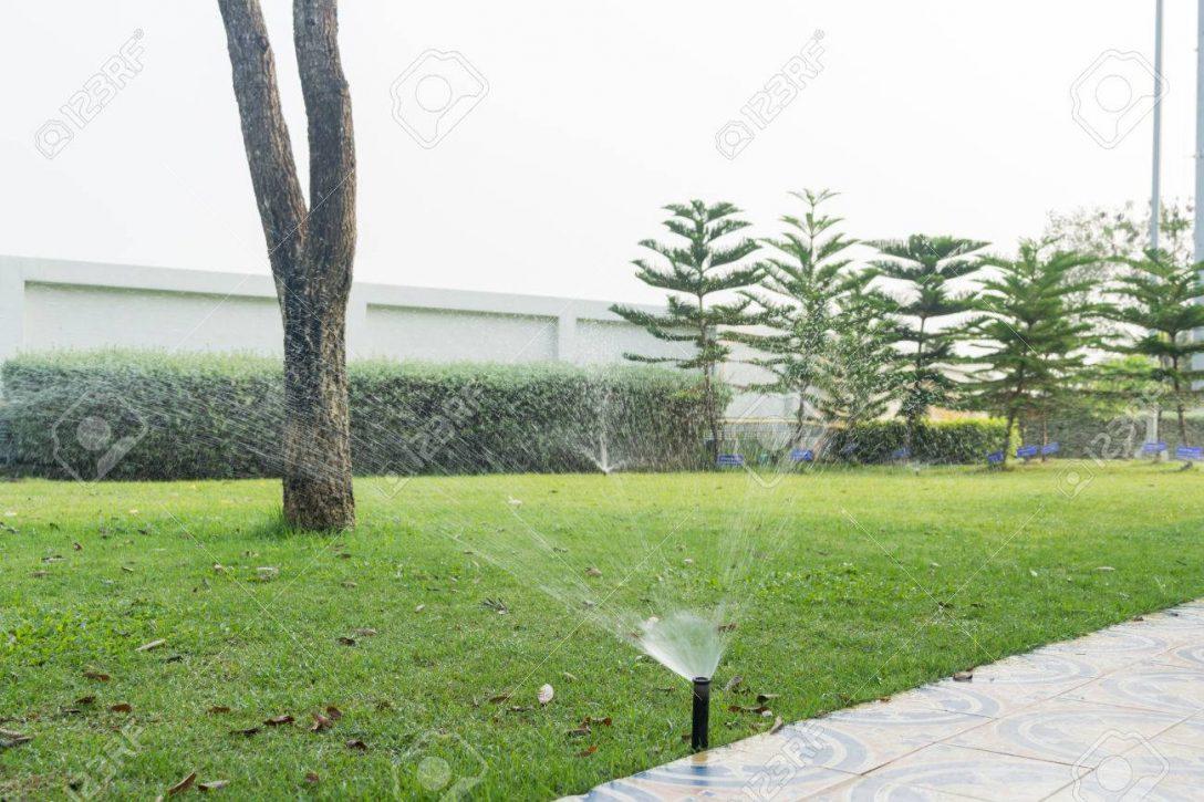 Large Size of Rasen Gieen Garten Bewsserungssystem Bewsserung Bewässerung Automatisch Holzhäuser Paravent Skulpturen Lärmschutzwand Kosten Schaukelstuhl Klappstuhl Garten Bewässerungssysteme Garten