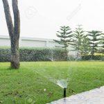 Rasen Gieen Garten Bewsserungssystem Bewsserung Bewässerung Automatisch Holzhäuser Paravent Skulpturen Lärmschutzwand Kosten Schaukelstuhl Klappstuhl Garten Bewässerungssysteme Garten