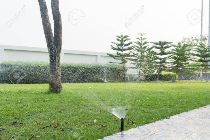 Medium Size of Rasen Gieen Garten Bewsserungssystem Bewsserung Bewässerung Automatisch Holzhäuser Paravent Skulpturen Lärmschutzwand Kosten Schaukelstuhl Klappstuhl Garten Bewässerungssysteme Garten