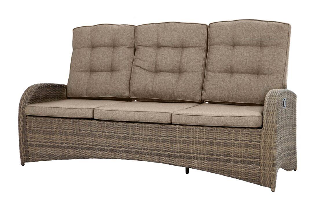 Large Size of Halbrundes Sofa Rot Samt Gebraucht Klein Schwarz Ebay Im Klassischen Stil Big Ikea Halbrunde Couch Plo Rabida Comfort Dining Lounge 3 Sitzer Abnehmbarer Bezug Sofa Halbrundes Sofa