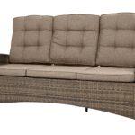 Halbrundes Sofa Rot Samt Gebraucht Klein Schwarz Ebay Im Klassischen Stil Big Ikea Halbrunde Couch Plo Rabida Comfort Dining Lounge 3 Sitzer Abnehmbarer Bezug Sofa Halbrundes Sofa