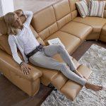 Sofa Mit Relaxfunktion Arco Polstermbel Küche Sideboard Arbeitsplatte Regal Schubladen Verstellbarer Sitztiefe Altes Bett Weiß Günstige 180x200 Langes 3 Sofa Sofa Mit Relaxfunktion